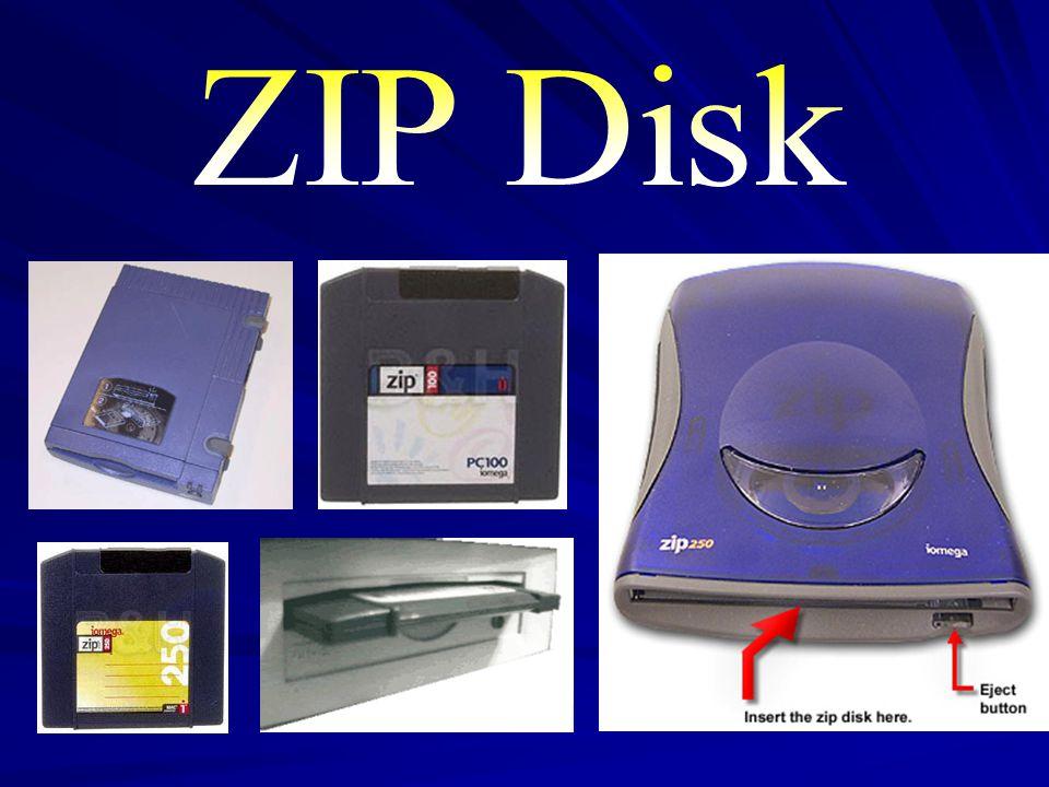 2017-04-03 ZIP Disk