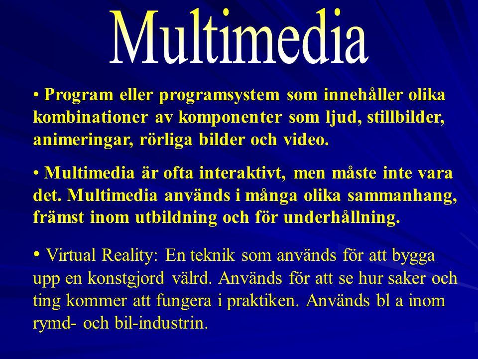 2017-04-03 Multimedia.