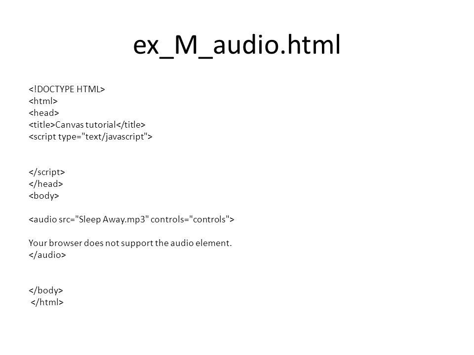 ex_M_audio.html