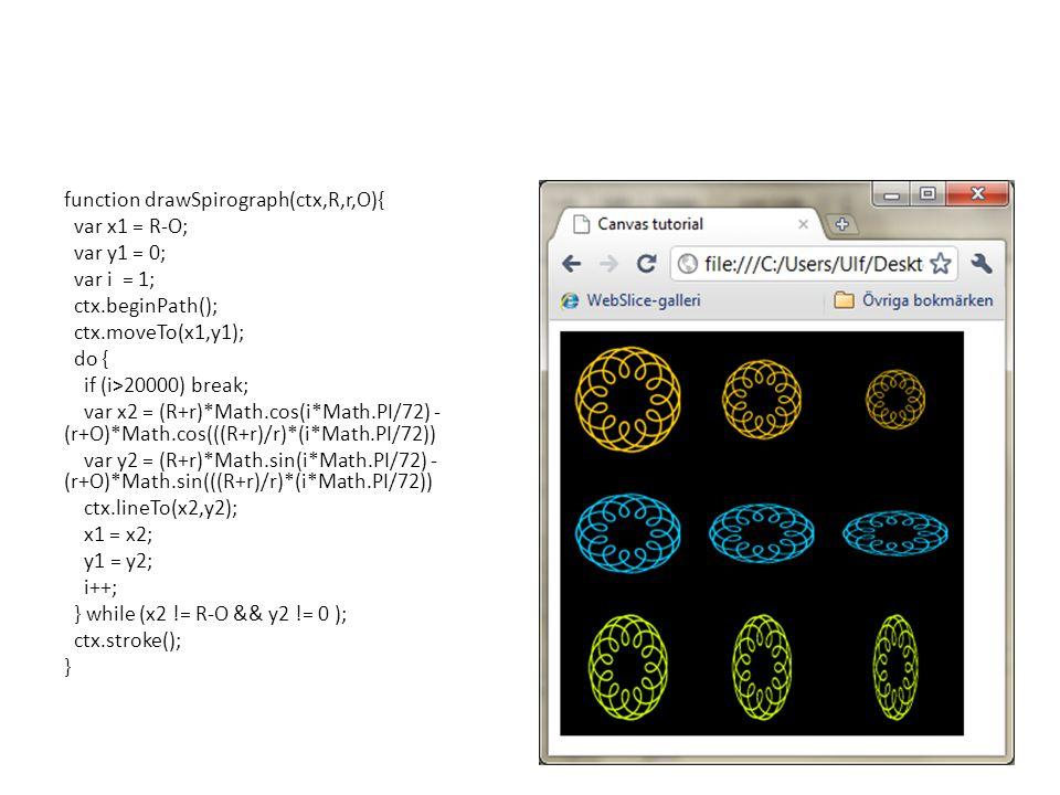 function drawSpirograph(ctx,R,r,O){
