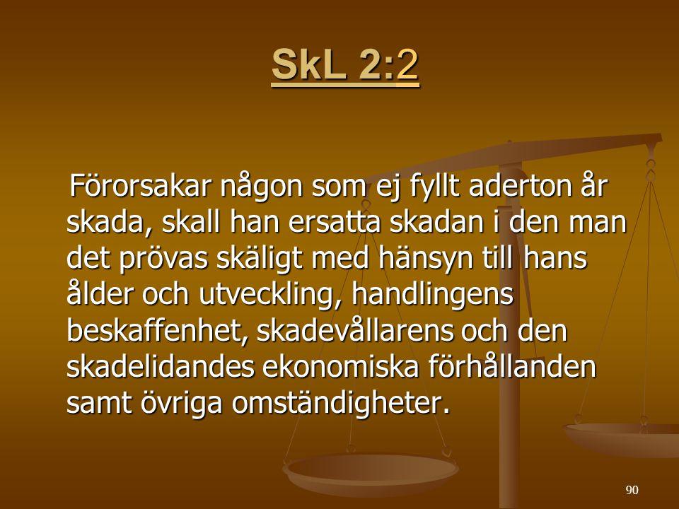 SkL 2:2