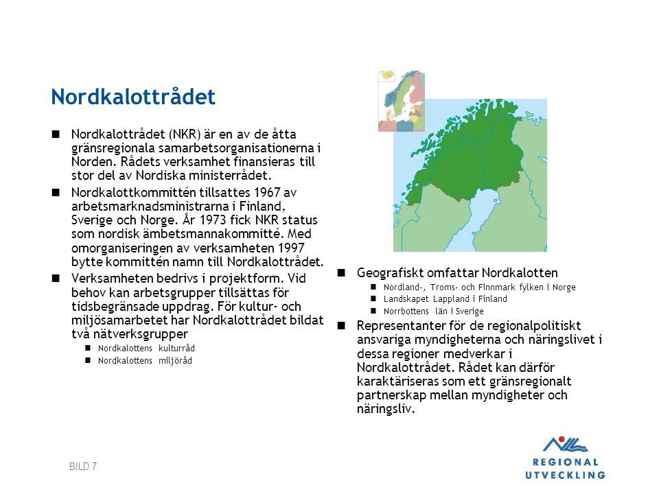 Nordkalottrådet
