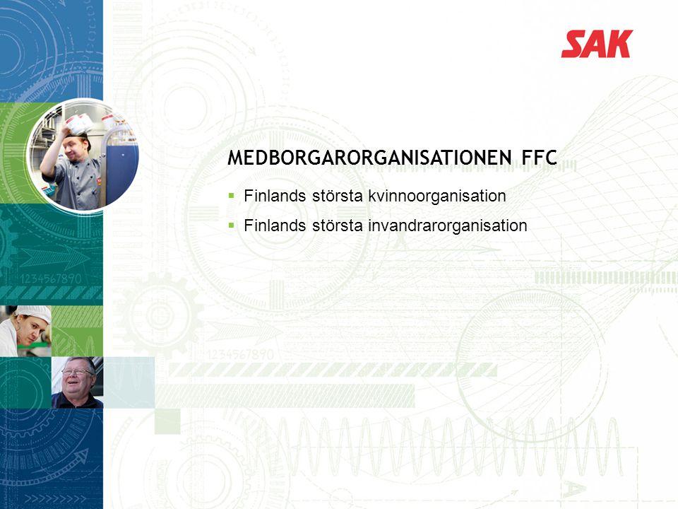 Medborgarorganisationen FFC