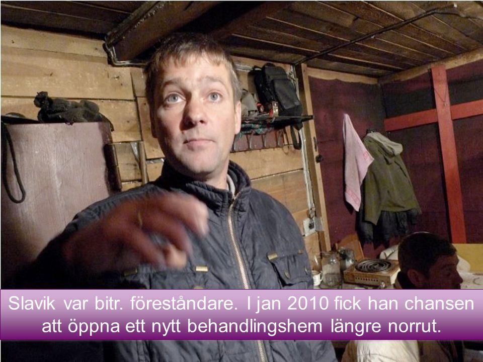 Församlingen 4/3/2017.