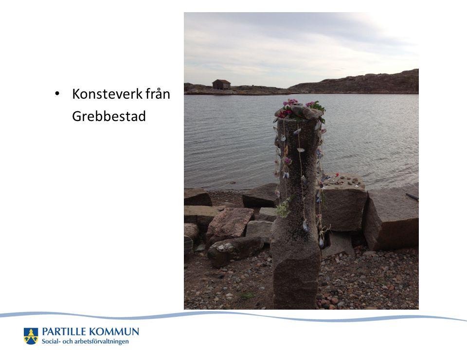 2017-04-03 Konsteverk från Grebbestad