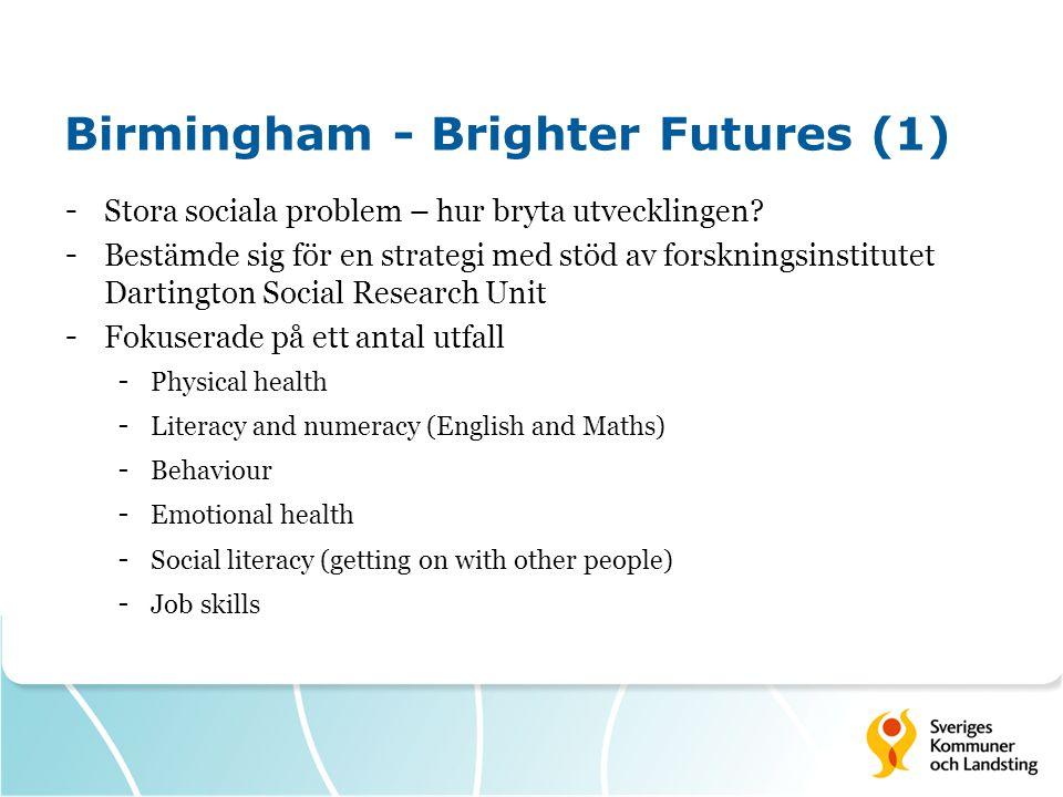 Birmingham - Brighter Futures (1)
