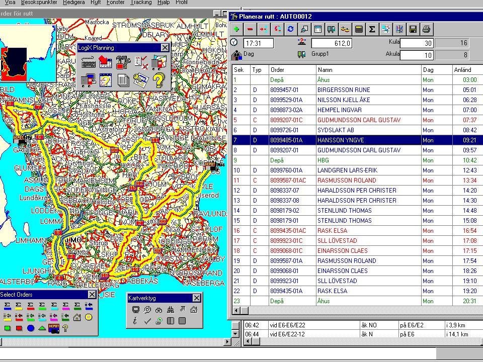 LIAB operativ planering