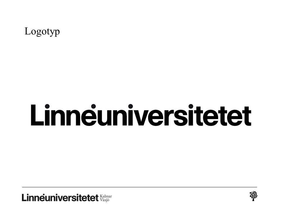 Logotyp 3