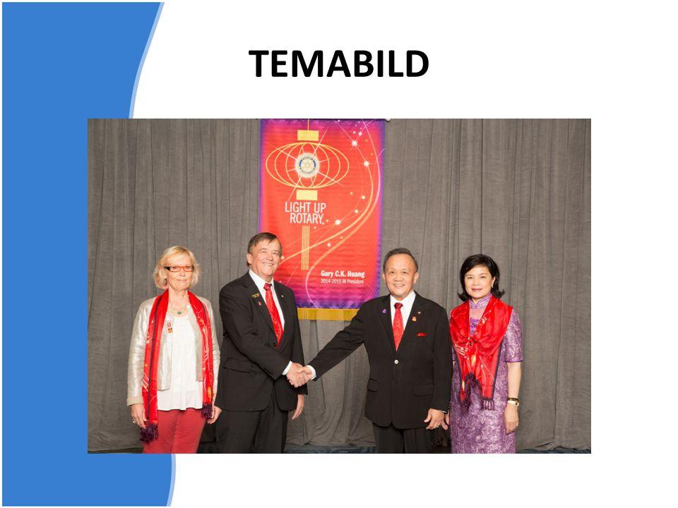 TEMABILD