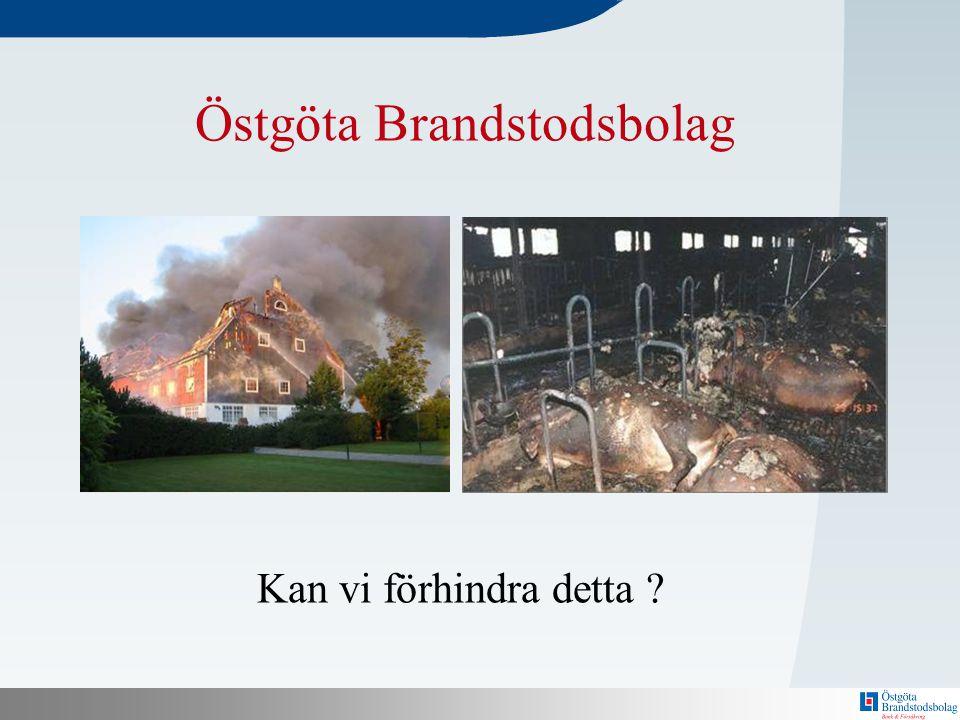 Östgöta Brandstodsbolag