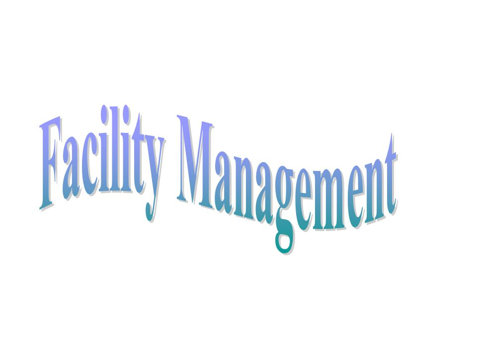 Facility Management 55