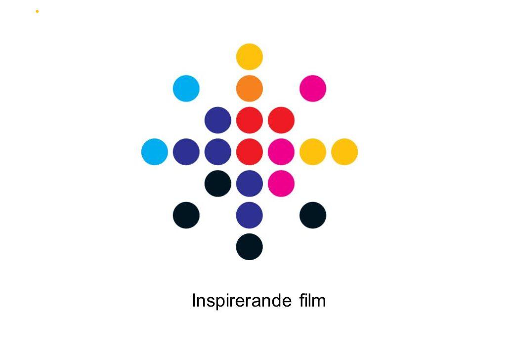 2017-04-03 Inspirerande film 28 28