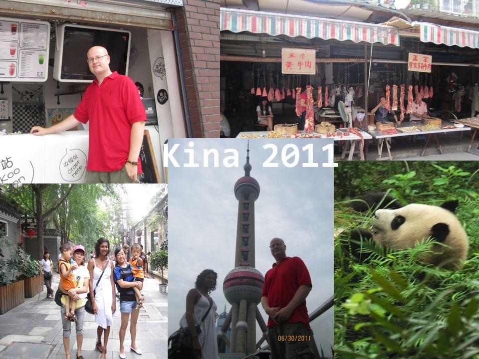 Kina 2011 1