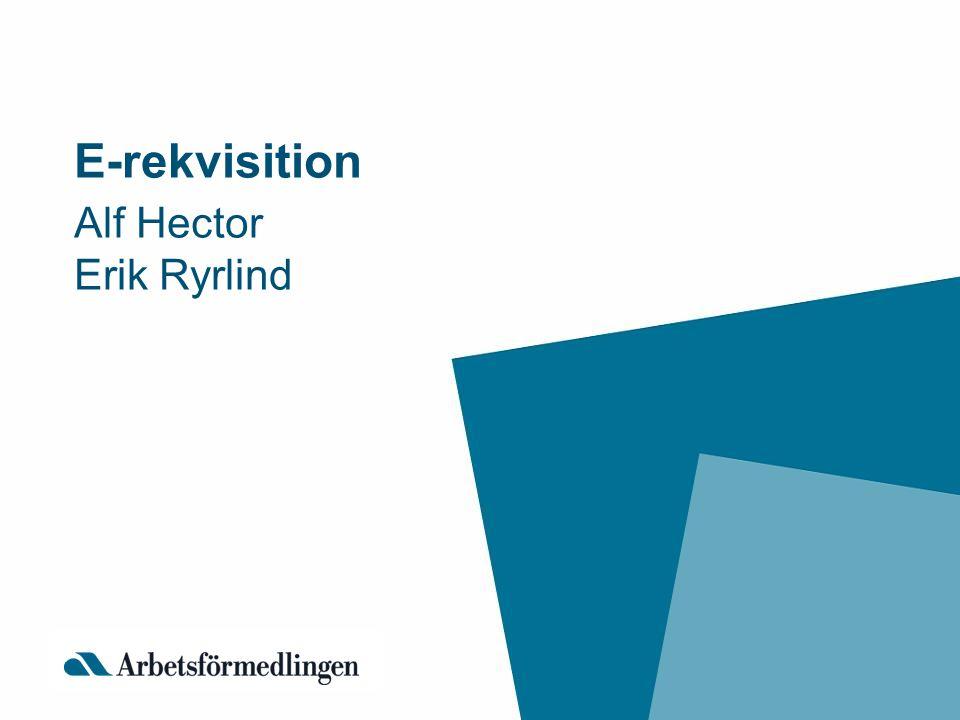 Alf Hector Erik Ryrlind