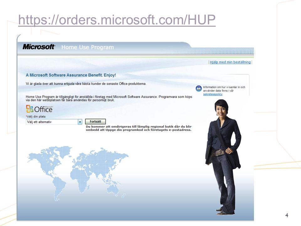 https://orders.microsoft.com/HUP