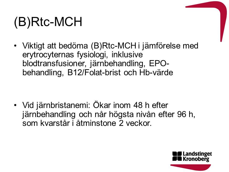 (B)Rtc-MCH
