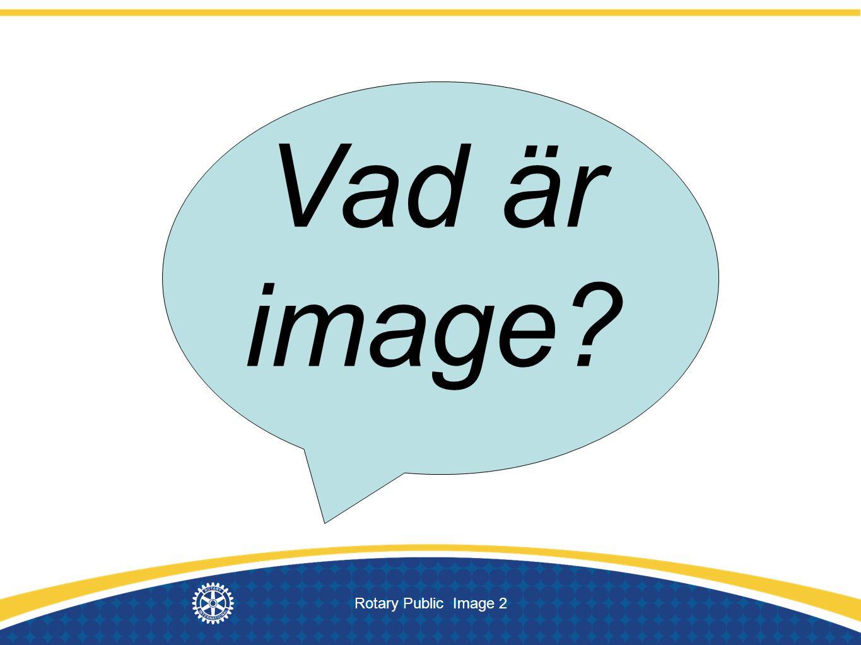 Vad är image Rotary Public Image 2