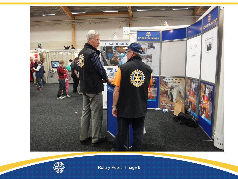 Rotary Public Image 6
