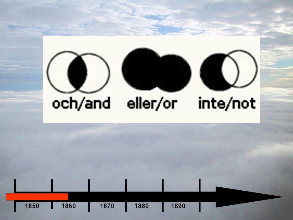 1850 1860 1870 1880 1890
