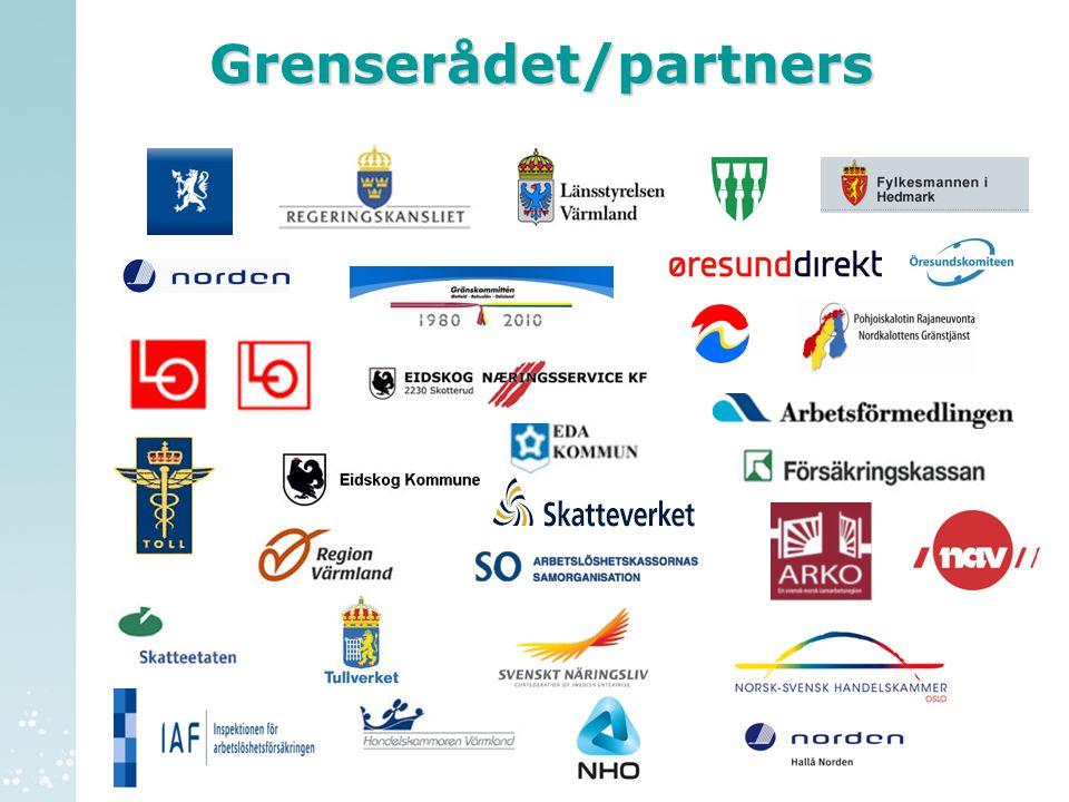 Grenserådet/partners