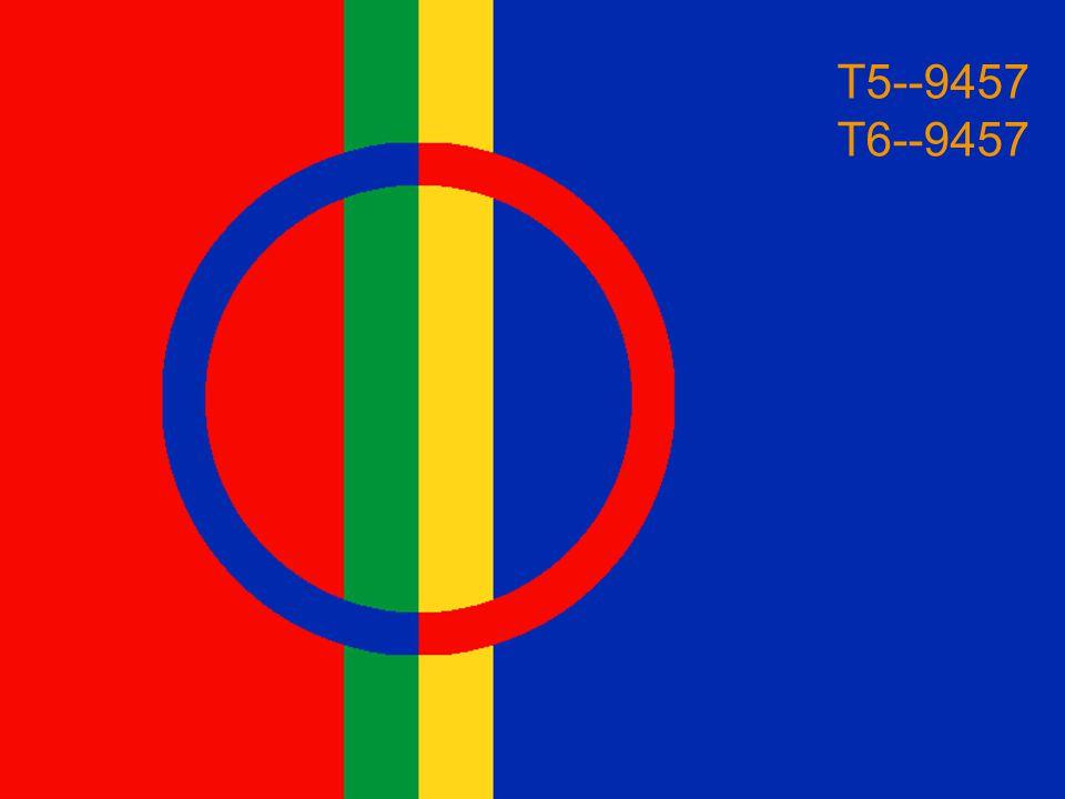 T5--9457 T6--9457 371.82 2017-04-03