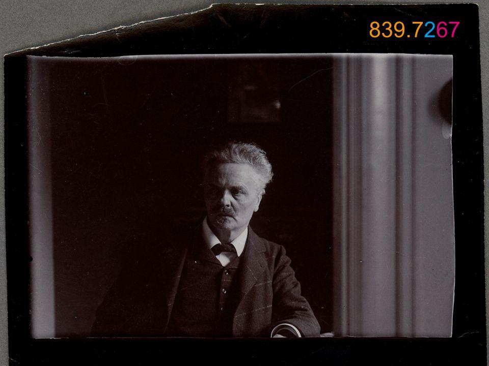 839.7267 http://www.flickr.com/photos/henrik_larsson/ 2017-04-03