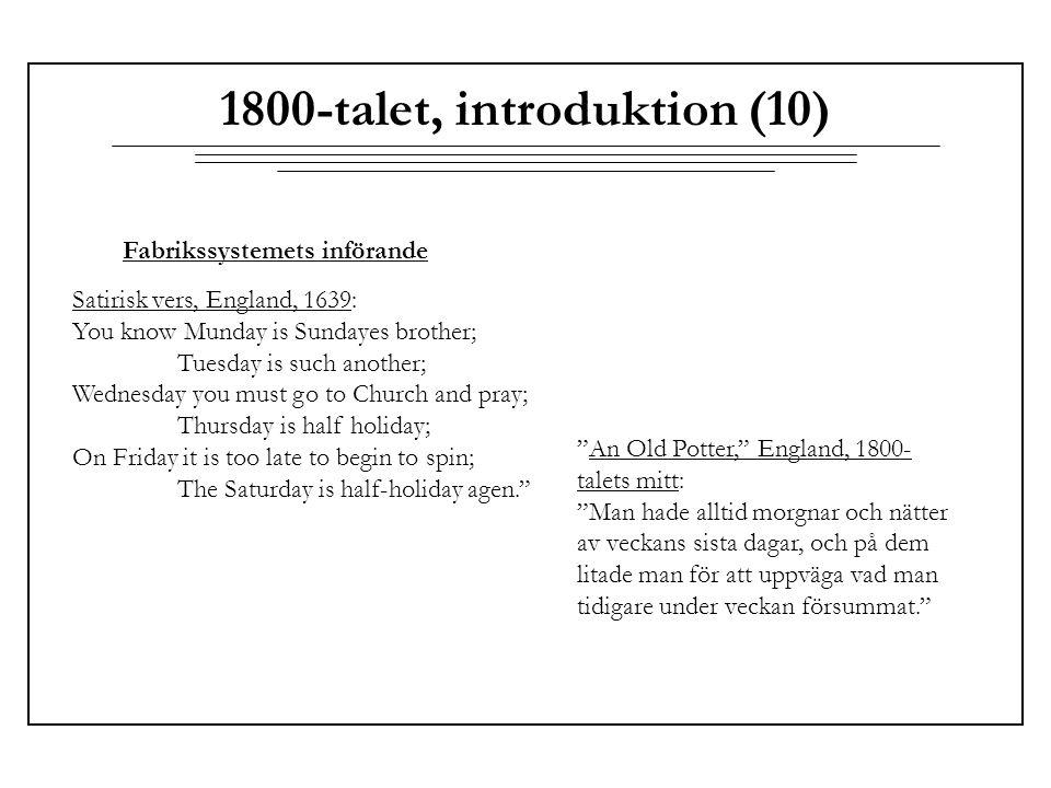 1800-talet, introduktion (10)