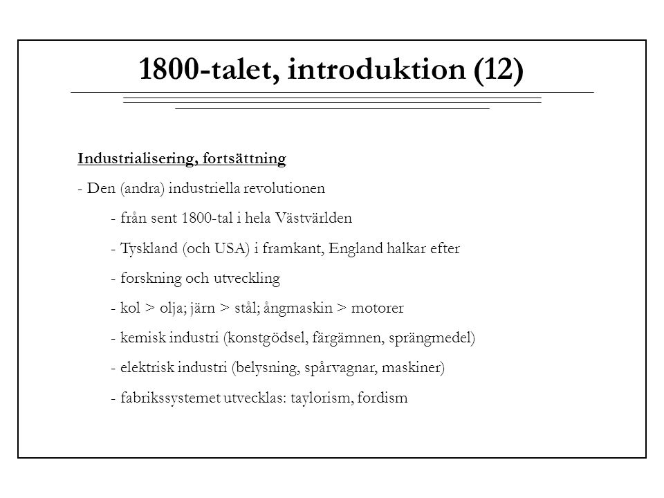 1800-talet, introduktion (12)