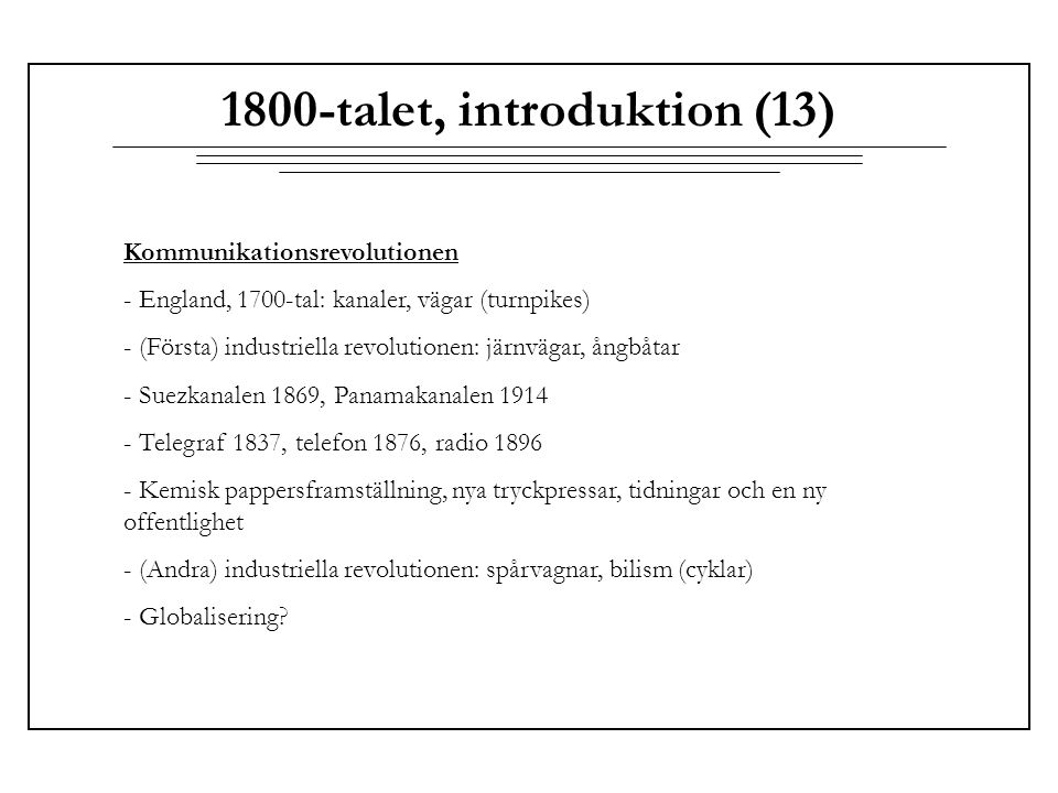1800-talet, introduktion (13)
