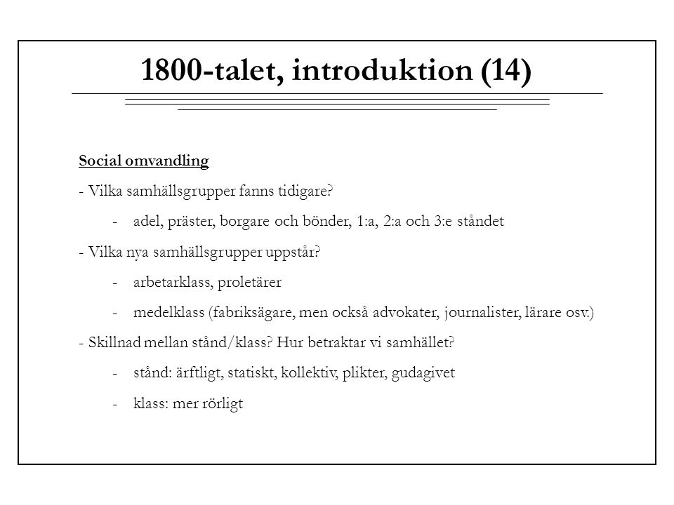 1800-talet, introduktion (14)