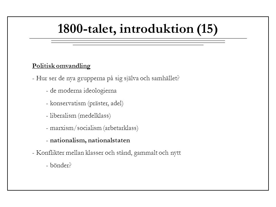 1800-talet, introduktion (15)
