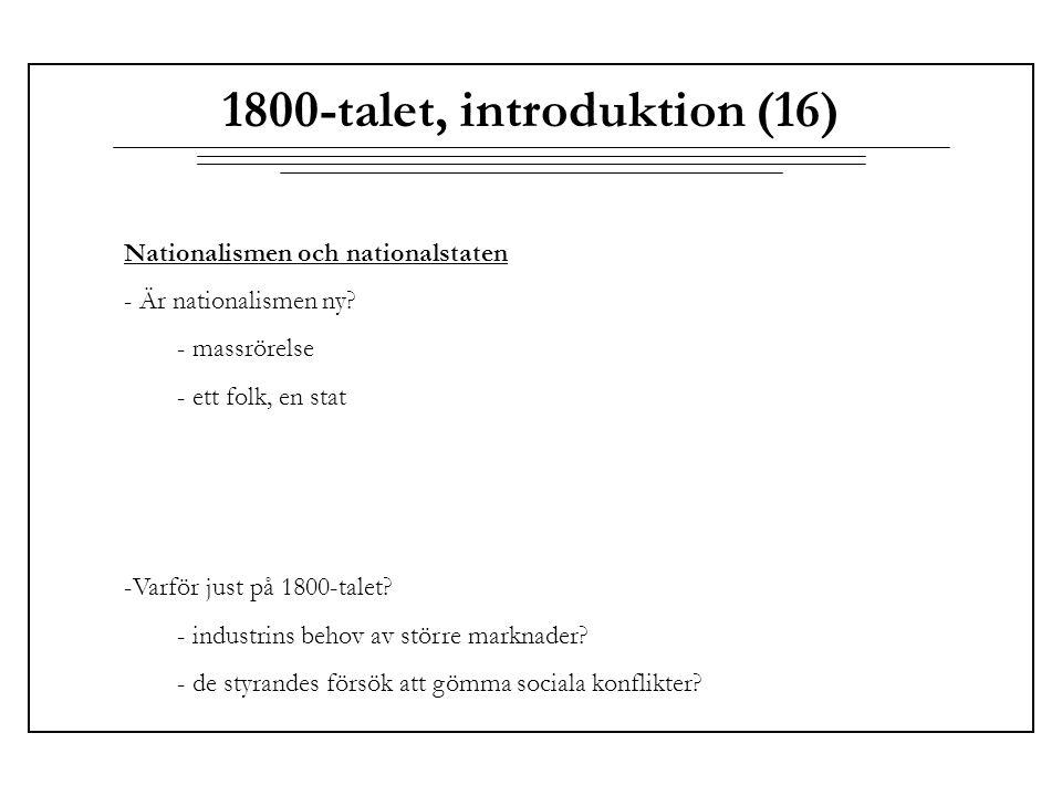1800-talet, introduktion (16)