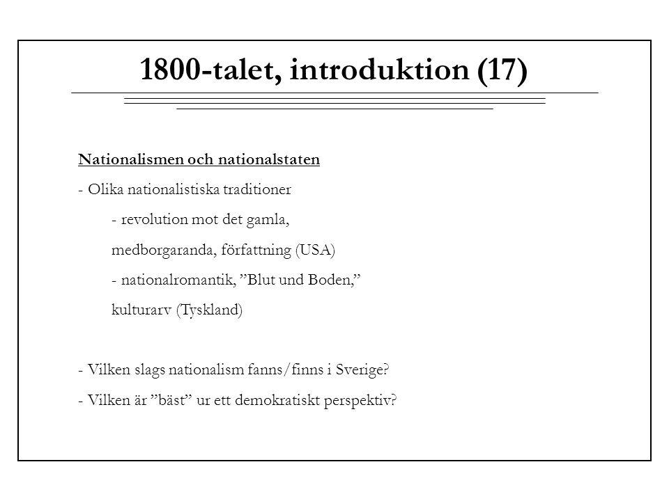 1800-talet, introduktion (17)