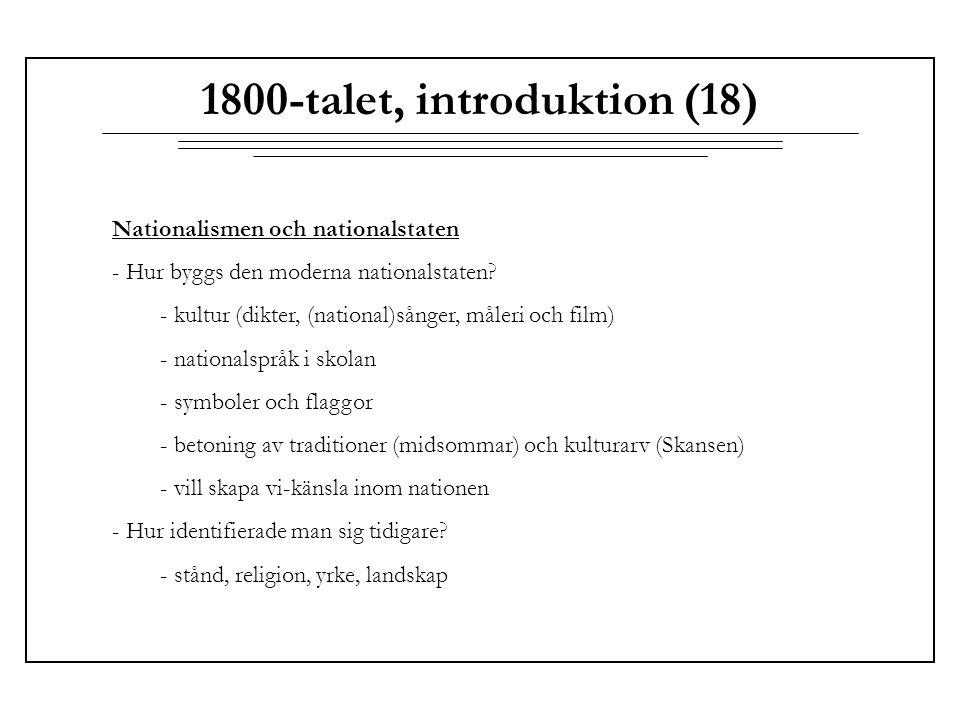 1800-talet, introduktion (18)