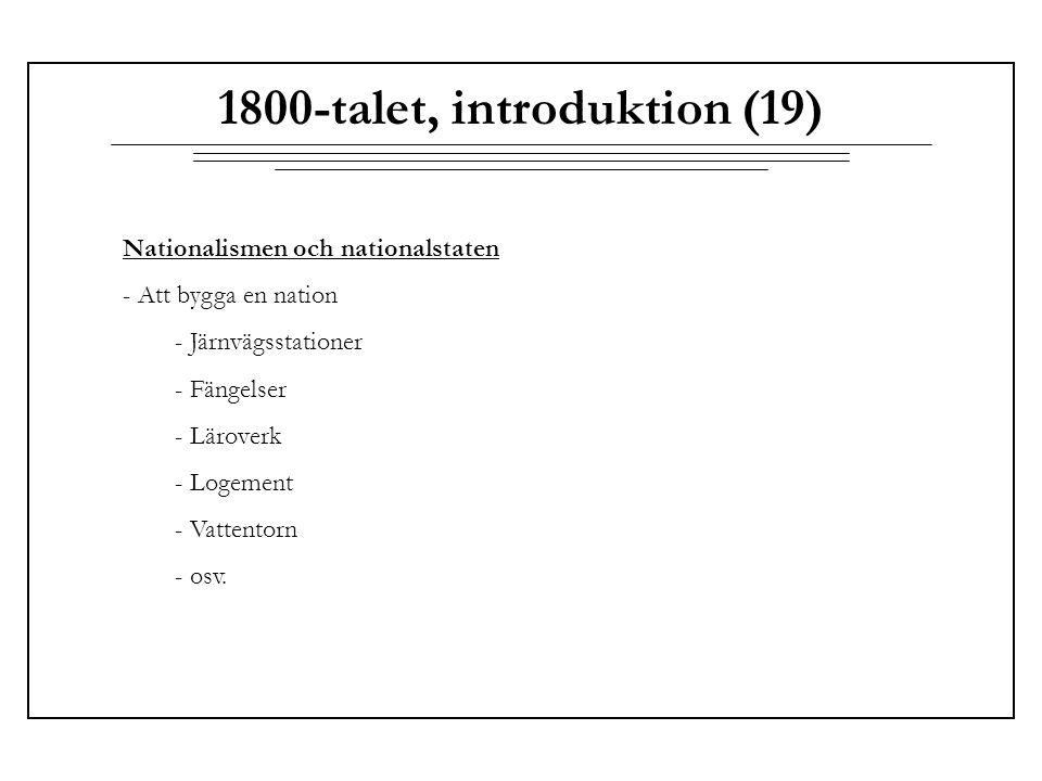 1800-talet, introduktion (19)