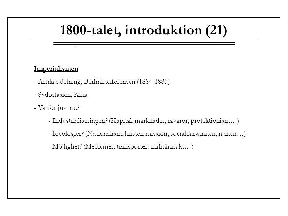 1800-talet, introduktion (21)