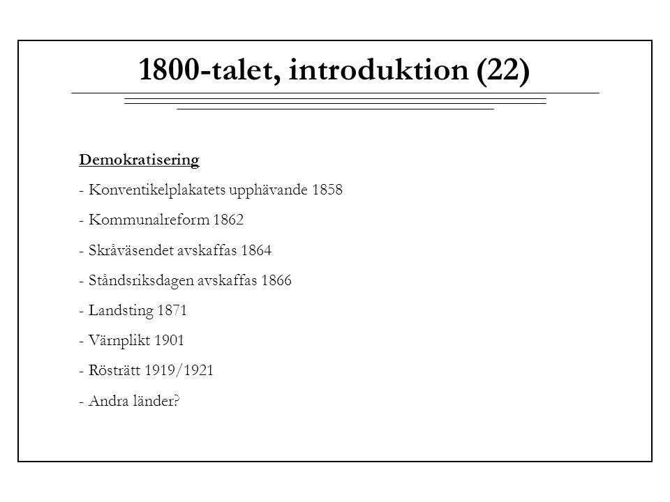 1800-talet, introduktion (22)