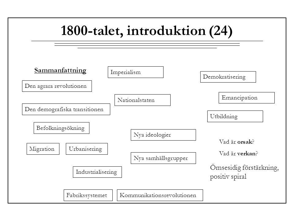 1800-talet, introduktion (24)