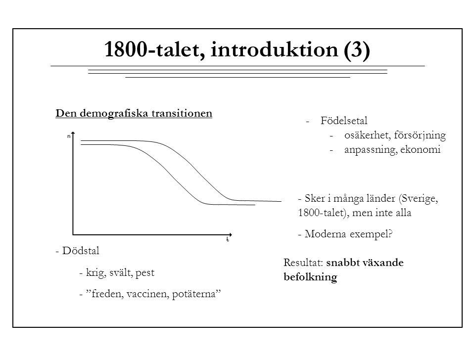 1800-talet, introduktion (3)