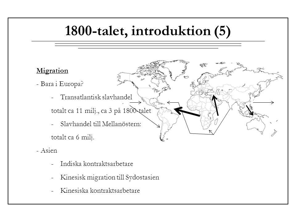 1800-talet, introduktion (5)