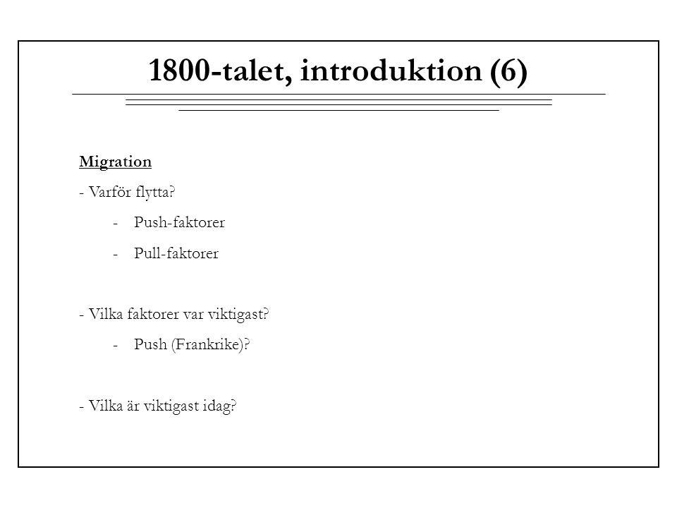 1800-talet, introduktion (6)