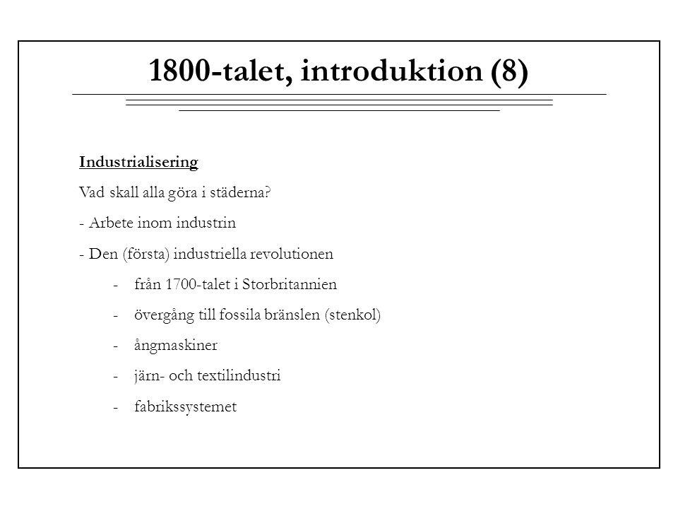 1800-talet, introduktion (8)
