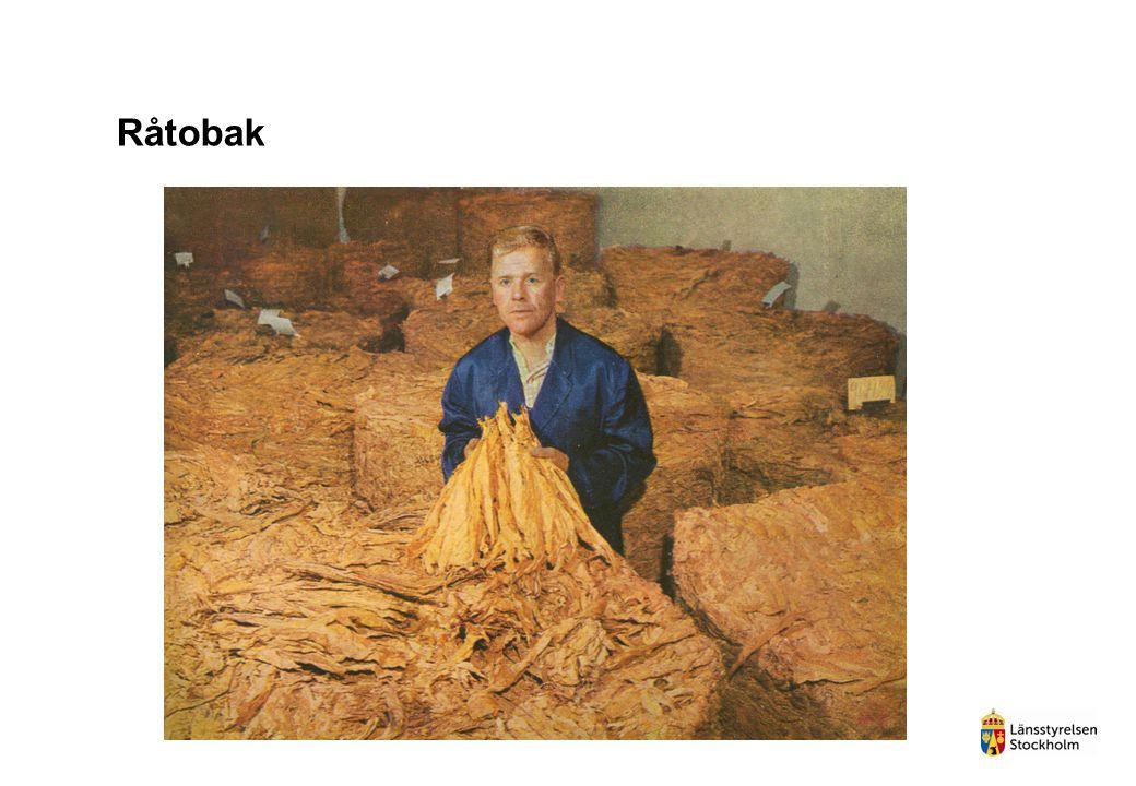 Råtobak