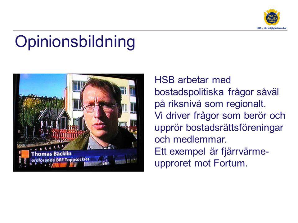 Rabatter och avtal HSB har landets bästa avtal för bredband och IP-telefoni. Du får båda tjänsterna för.