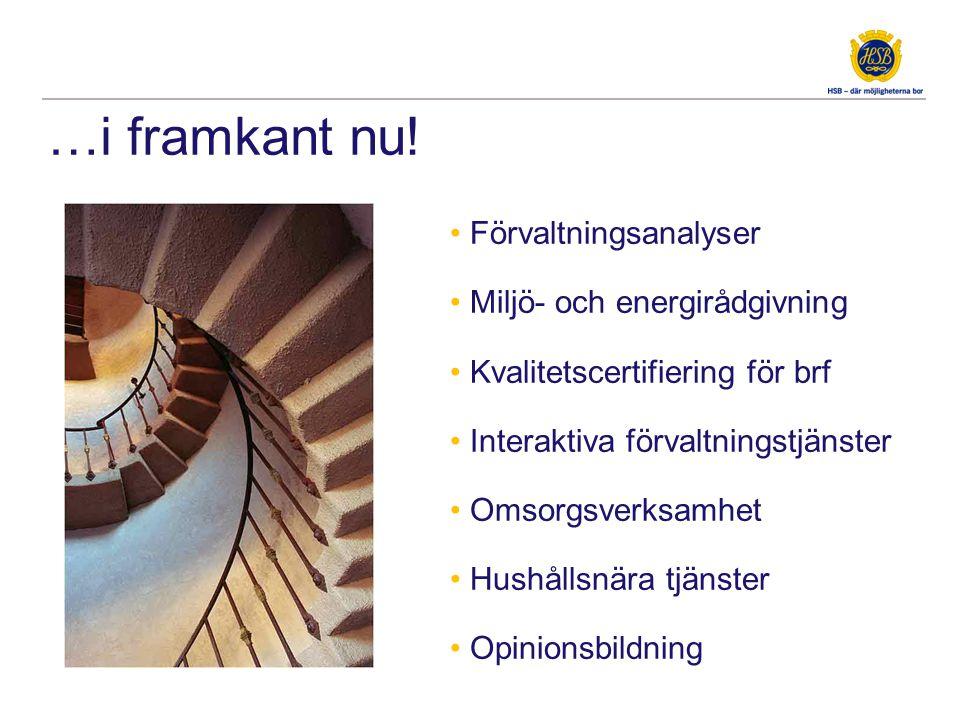 Verksamhetsområde 16 kommuner Danderyd Ekerö Haninge Lidingö Nacka