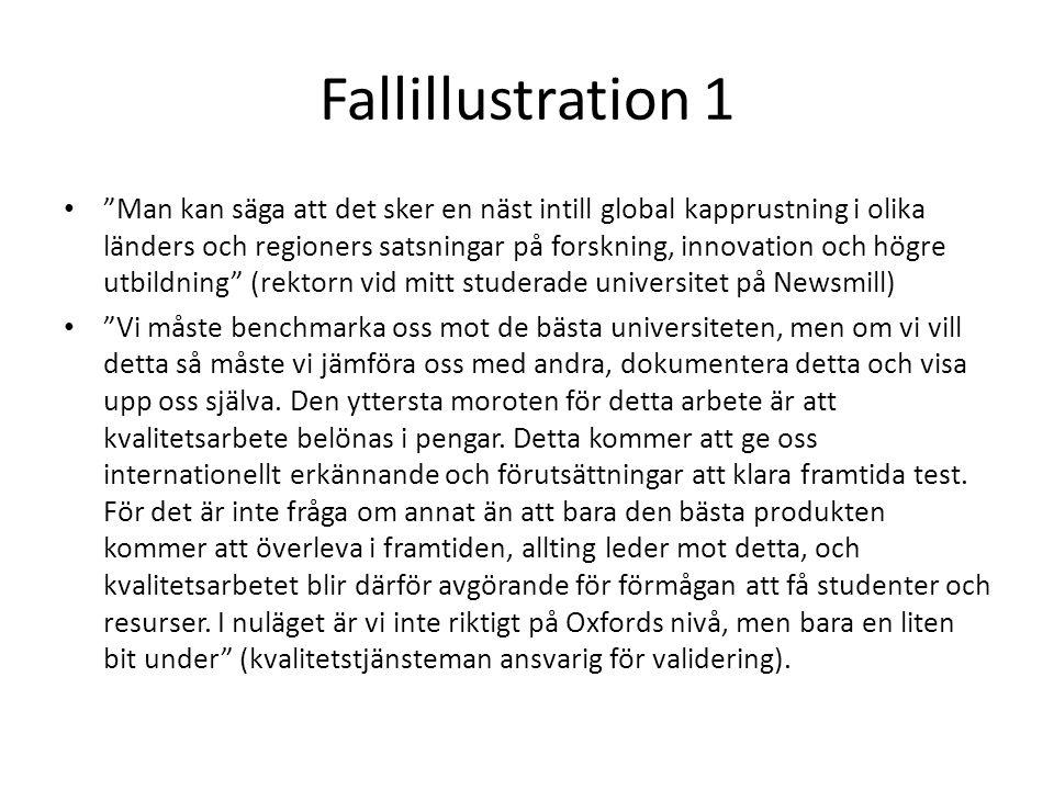Fallillustration 1