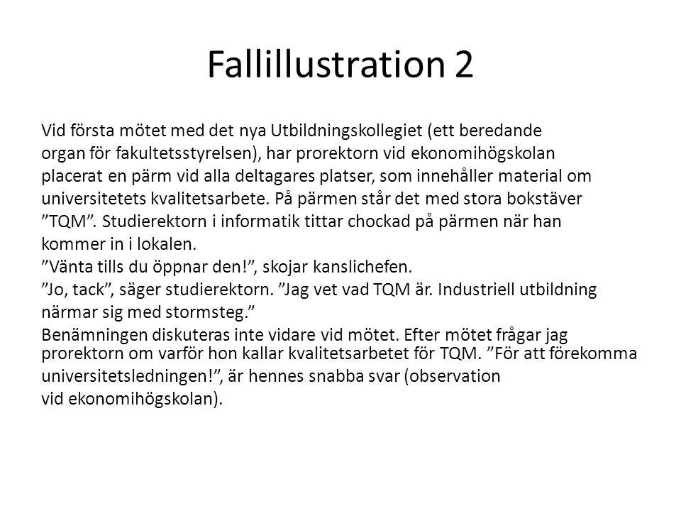 Fallillustration 2