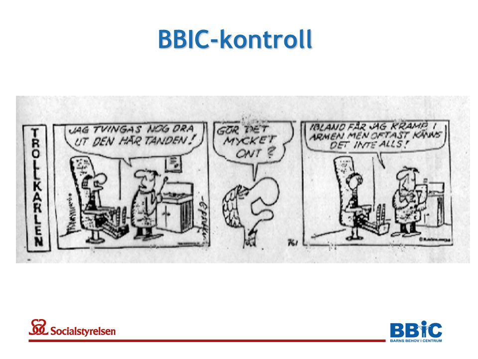 BBIC-kontroll 14