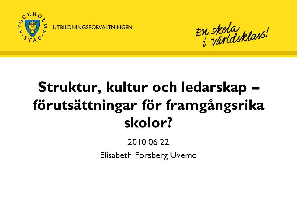 2010 06 22 Elisabeth Forsberg Uvemo