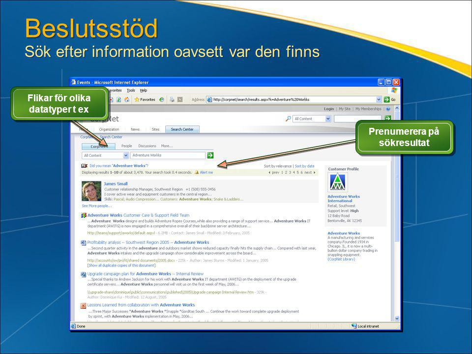 efter windows internet explorer